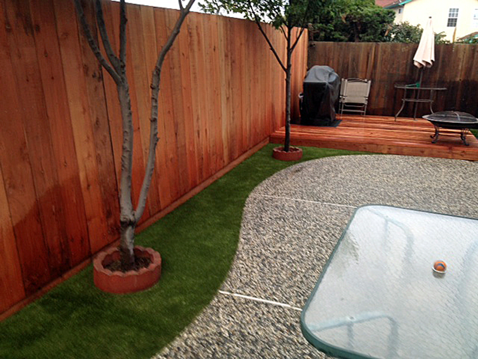 Marvelous Artificial Grass