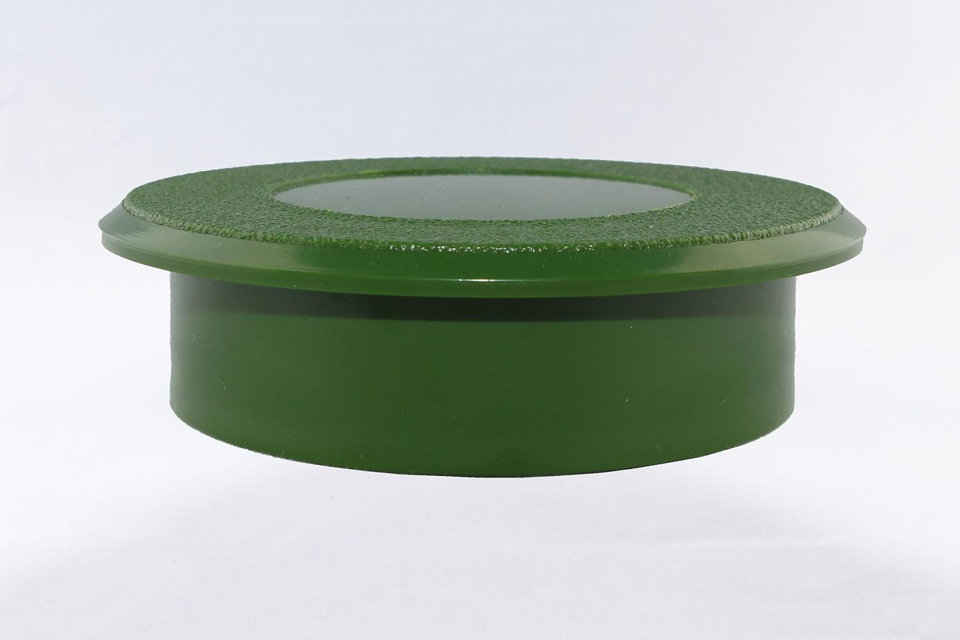 Golf Hole Cup Cover for Putting Green Cups Artificial Grass Washington Synthetic Grass Tools