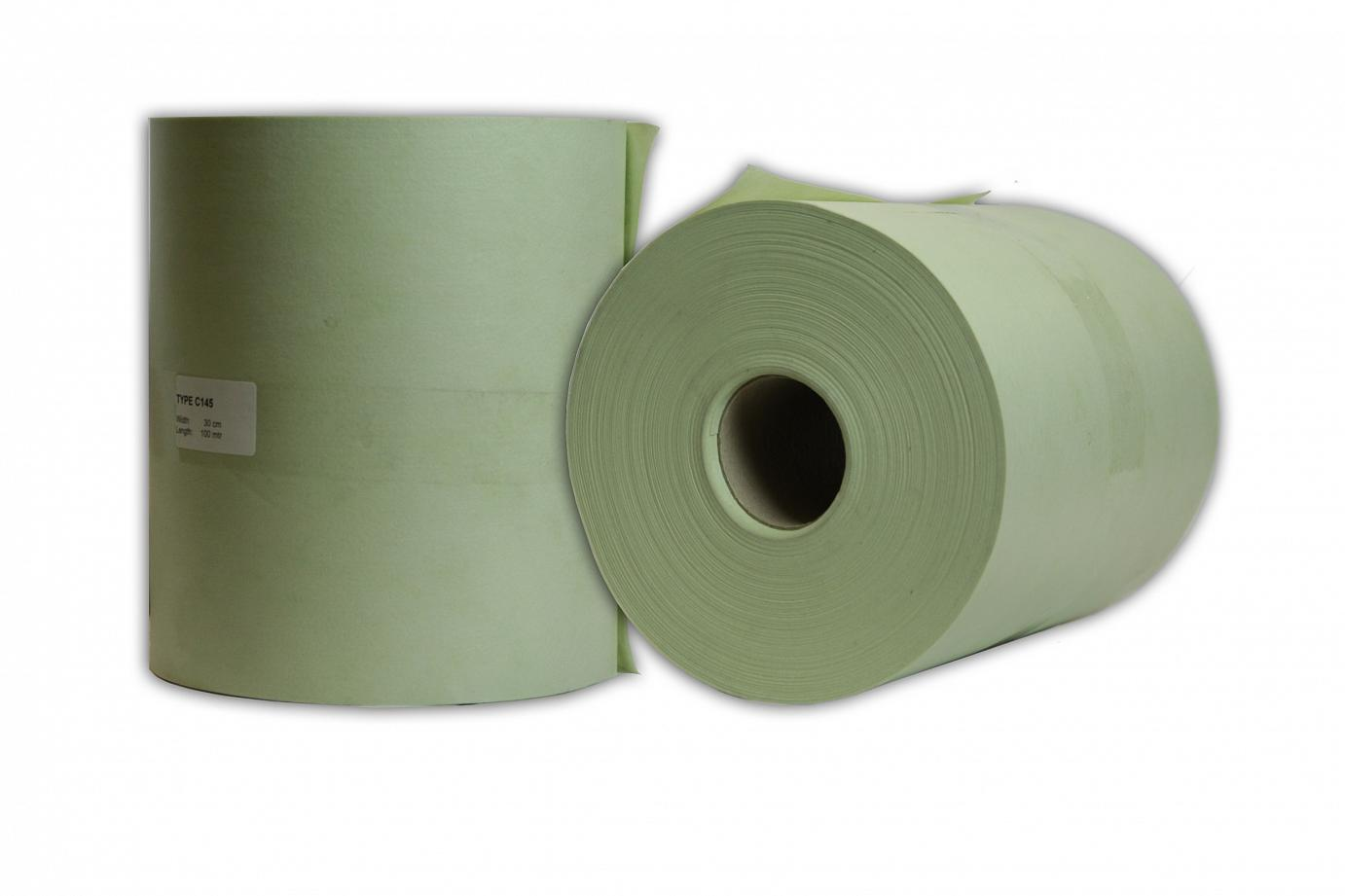 Seaming Tape Artificial Grass Washington Synthetic Grass Tools