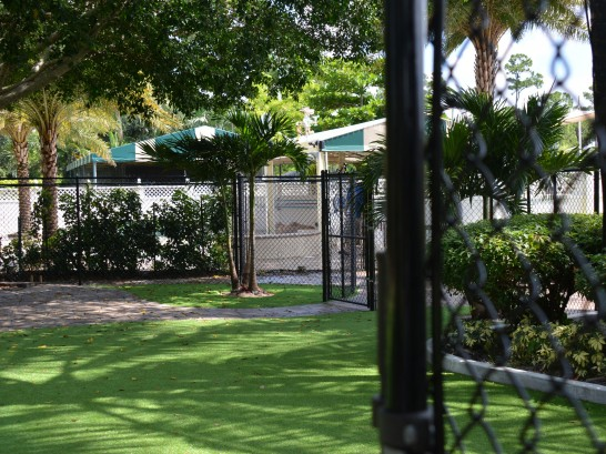 Artificial Grass Photos: Artificial Grass Installation Sultan, Washington Landscaping Business, Commercial Landscape
