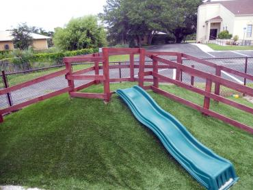 Artificial Grass Photos: Artificial Lawn Geneva, Washington City Landscape, Commercial Landscape