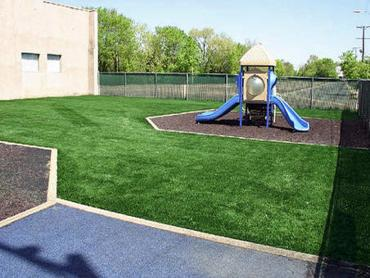 Artificial Grass Photos: Artificial Turf Cost Clinton, Washington Lacrosse Playground, Commercial Landscape