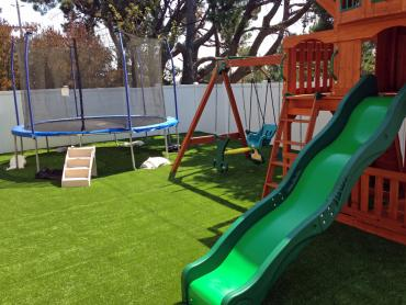 Artificial Grass Photos: Artificial Turf Cost Tonasket, Washington Home And Garden, Backyard