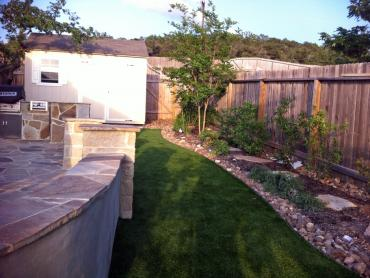 Artificial Grass Photos: Artificial Turf Cost Veradale, Washington Rooftop, Backyard