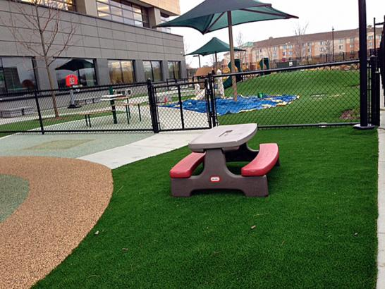 Artificial Grass Photos: Best Artificial Grass Greenwater, Washington Kids Indoor Playground, Kids Swimming Pools
