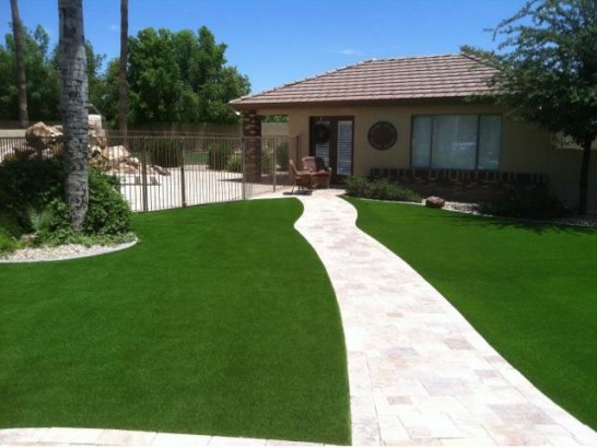 Artificial Grass Photos: Best Artificial Grass Ridgefield, Washington Landscaping Business, Front Yard Landscaping