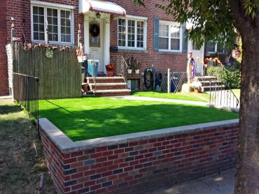 Artificial Grass Photos: Fake Turf Alderton, Washington Lawn And Garden, Front Yard Ideas