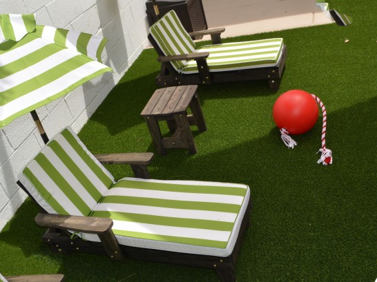 Artificial Grass Photos: Fake Turf West Pasco, Washington Lawn And Garden, Backyards