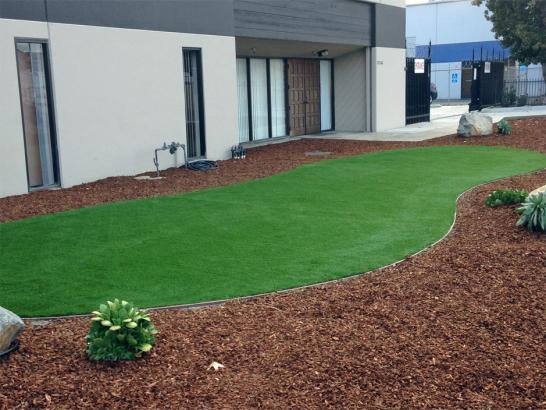 Artificial grass tacoma washington landscape rock parks for Landscaping rocks tacoma