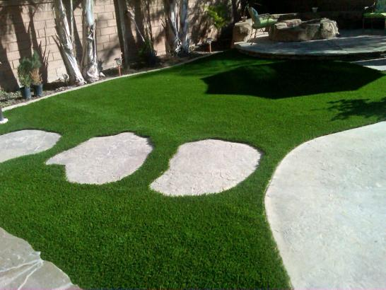 Artificial Grass Photos: Grass Carpet Edmonds, Washington Paver Patio, Pavers