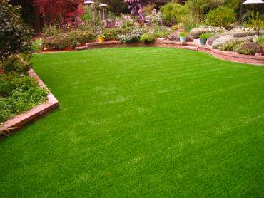 Artificial Grass Photos: Grass Carpet Grapeview, Washington Landscape Rock, Backyard Garden Ideas