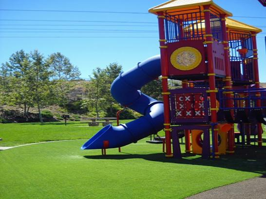 Artificial Grass Photos: Grass Carpet Tampico, Washington Playground Safety, Recreational Areas