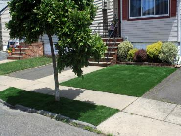 Artificial Grass Photos: Grass Installation Chico, Washington Gardeners, Front Yard Landscaping