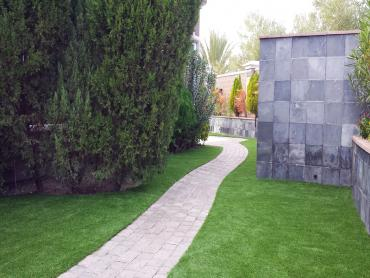 Artificial Grass Photos: Green Lawn Three Lakes, Washington Gardeners, Commercial Landscape