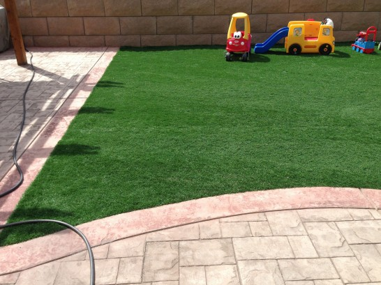 Artificial Grass Photos: Lawn Services Rosedale, Washington Lacrosse Playground, Backyard Landscaping Ideas