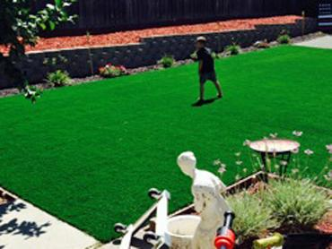 Artificial Grass Photos: Lawn Services West Wenatchee, Washington Landscape Design, Backyard Design
