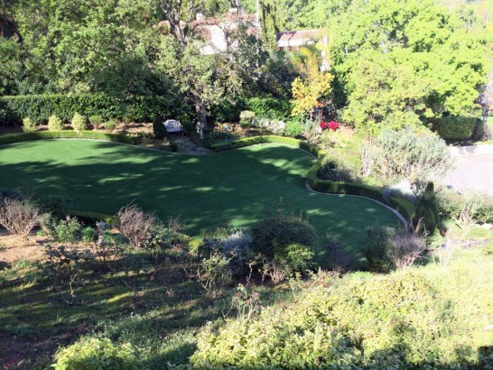 Artificial Grass Photos: Synthetic Grass Cost East Port Orchard, Washington Backyard Playground, Backyard