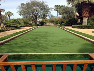 Artificial Grass Photos: Synthetic Lawn Lake Goodwin, Washington Home And Garden, Commercial Landscape