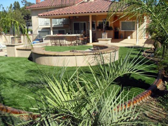 Artificial Grass Photos: Synthetic Lawn Lake Morton-Berrydale, Washington Backyard Playground, Backyard Landscape Ideas