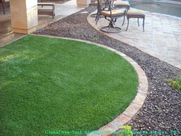Synthetic Lawn Lakewood, Washington Landscaping, Landscaping Ideas For Front Yard artificial grass