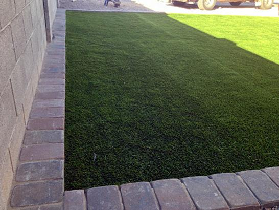 Artificial Grass Photos: Synthetic Turf Supplier Camano, Washington Landscaping, Front Yard Ideas