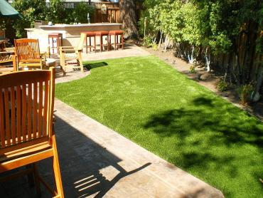 Artificial Grass Photos: Turf Grass Newcastle, Washington Gardeners, Backyard Makeover