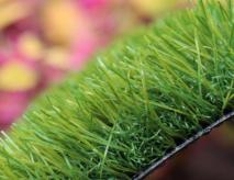 Synthetic Turf Grass For Residential Applications