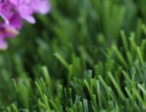 Artificial Turf For Businesses