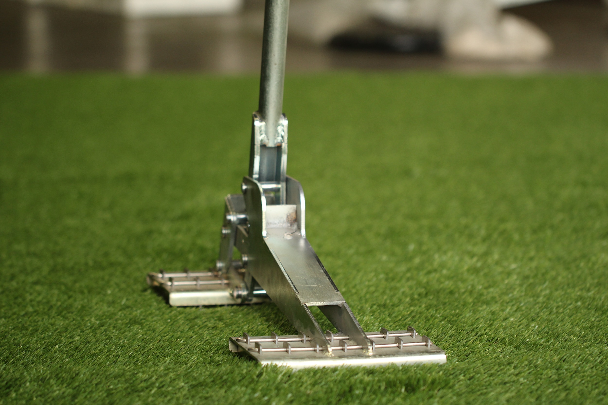 Turf Puller Artificial Grass Washington Synthetic Grass Tools